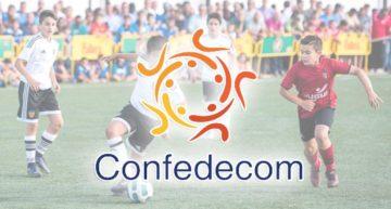 Las federaciones deportivas de la Comunitat rechazan la intención de Sanitat de aplazar algunas competiciones