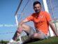 De Prebenjamín a Amateur, 25 años de fidelidad al Alqueries CF: la historia de Miguel Rallo