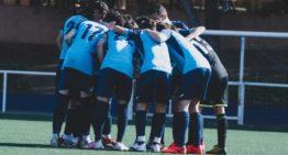 Cruce de acusaciones entre E1 Valencia y Avant Aldaia a causa de un presunto episodio de insultos racistas