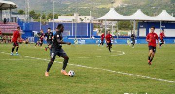 CF La Nucía buscará la nueva categoría Pro en una temporada llena de retos