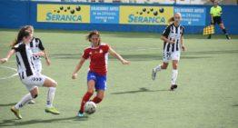 El Aldaia vence al Levante y el Joventut Almassora cae frente al Real Unión de Tenerife