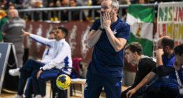 Organigrama 2020-2021 de la Selecció Valenciana masculina de futsal
