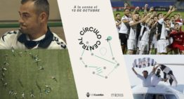 El documental del ascenso del CD Castellón a Segunda, a la venta el miércoles 15 de octubre
