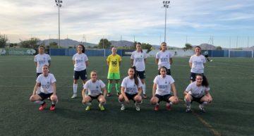 'Valenta Radio' regresa con su segunda temporada y el Atlético de Aspe en su tertulia