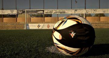 La FFCV contraataca a la propuesta de Sanitat de retrasar el deporte en edad escolar e insiste: 'Juguem segurs: segur, juguem'