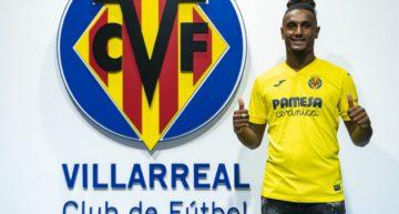 El Villarreal 'B' de Miguel Álvarez arranca la 20-21 como candidato al ascenso a Segunda