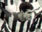 Luto en el CD Castellón por el fallecimiento del histórico exjugador Ricardo Arranz