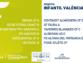 Estos son los 15 grupos confirmados de Segunda Infantil Valencia 2020-2021