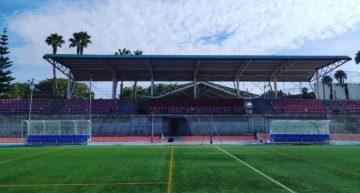 Los Silos pide disculpas públicas al SF Júcar y 'respeto' para su entrenador tras el 0-30 en un partido de Cadetes