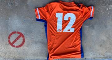 La FFCV reivindica la necesitad de contar con el 'Jugador 12' (el público) en los recintos deportivos