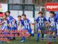 Deporte de calidad en pandemia para el joven deportista
