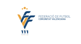La FFCV suspende los partidos de hoy (27 noviembre) a causa del temporal