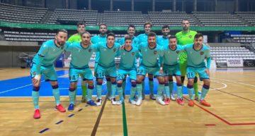 El Levante se enfrentará al Osasuna Magna en Octavos de Copa del Rey