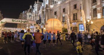 València no celebrará su tradicional San Silvestre Popular