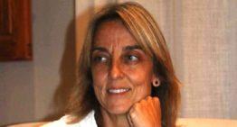 La ex jugadora y entrenadora Tere Saurí reflexionará sobre deporte y mujer en un webinar de libre acceso