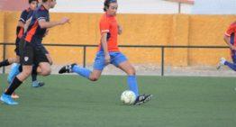 GALERÍA: Así arrancó su temporada 20-21 la Selecció FFCV Sub-14 con amistoso en Picassent