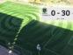 'Los chicos no quieren seguir jugando': una derrota por 0-30 en Cadetes enciende los ánimos del SF Júcar