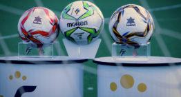 Estos son los tres días disponibles para disputar partidos FFCV aplazados en diciembre
