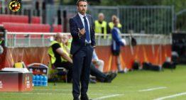 Cuatro jugadoras valencianas estarán con España en sus duelos ante Moldavia y Polonia