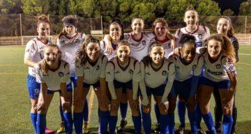 El Discóbolo-La Torre lidera una Primera Regional Valenta Grupo 2 marcada por la igualdad