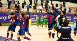 Levante, Bisontes Castellón y Universidad de Alicante tendrán duelos atractivos en Copa