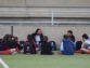 Sigue la buena racha de los equipos femeninos del Ciutat de Xàtiva CFB