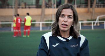 VIDEO: ¿Qué es un coach educativo y por qué cada vez más escuelas de fútbol base buscan esa figura?
