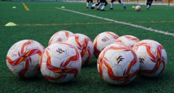La FFCV detalla las ayudas 20-21 para los equipos de fútbol y futsal de Regional Preferente y Autonómica Valenta