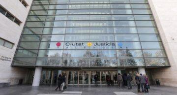 La Fiscalía pide 248 años de prisión para un entrenador de València acusado de 36 delitos de abuso sexual a menores