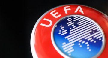 Los Europeos Sub-17 femenino y masculino previstos para principios de 2021, oficialmente cancelados por UEFA