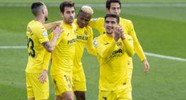 Previa: el Villarreal CF abre la segunda ronda eliminatoria de Copa ante el Zamora