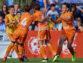 Tablas de goleadores: un paso fundamental (y no publicitado) para mejorar el fútbol base de la Comunitat Valenciana