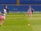 Previa: el Alcoyano busca la machada ante el Real Madrid en dieciseisavos de Copa del Rey (miércoles, 21 horas)