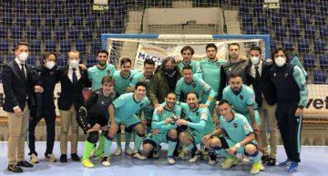 El Levante ocupa el liderato de forma provisional tras vencer en Pamplona (3-4)