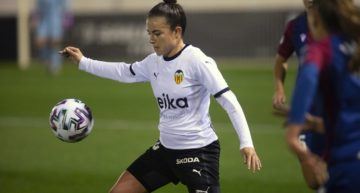 El Valencia regresa al Puchades con el objetivo de vencer al Deportivo (Domingo, 10:15h)
