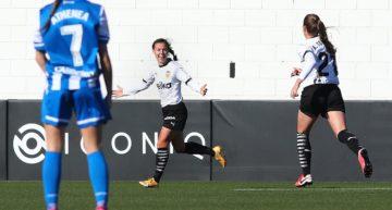 El Valencia buscará ante el Espanyol su segunda victoria consecutiva (miércoles 27, 16:30h)