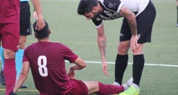 La FFCV pide que se abran las instalaciones a los equipos de categorías nacionales en cumplimiento de la resolución de la Generalitat