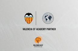 El Valencia pretende crear una estructura académico-científica con la ayuda del Football Science Institute