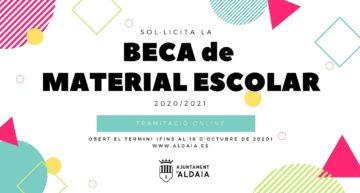 Agenda Deportiva de Aldaia: Semana del 18 al 24 de enero de 2021