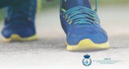 El COLEF CV y las instituciones del sector: 'La actividad física debe ser considerada actividad esencial'