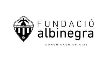Se aplaza el partido entre CD Castellón y CD Don Bosco en la Liga Nacional Juvenil