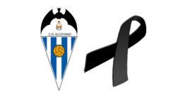 Falleció Modesto Moiña, expresidente del Deportivo Alcoyano en la temporada 82-83