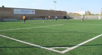 Documento: este es el texto del DOGV que cierra las instalaciones deportivas de la Comunitat hasta el 4 de febrero