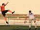 La FFCV acata el cierre de recintos deportivas y recuerda que Sanitat sí permite competiciones de ámbito nacional