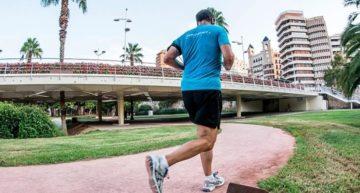Fórum de l'Esport y PSPV-PSOE proponen declarar deporte y actividad física como esenciales
