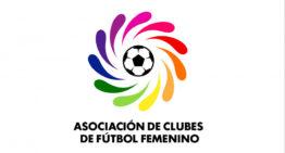 La ACFF muestra su apoyo a las futbolistas y responde a la RFEF