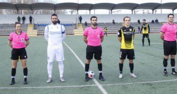 La FFCV recuerda el protocolo reforzado de la RFEF a los clubes que participan en Tercera