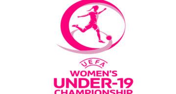 La UEFA suspende la fase final del Campeonato Europeo Sub-19 femenino