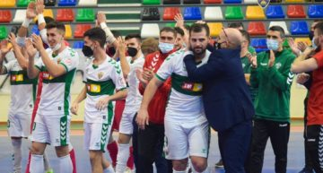 Alzira, Bisontes y Elche hacen frente la segunda fase de la temporada en Segunda División