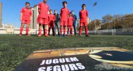La FFCV aplaude la consideración del deporte como actividad esencial: 'Refuerza nuestras campañas'